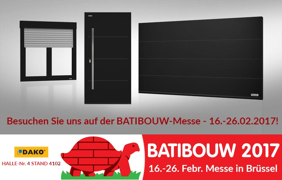 newsletter_batibouw_de_2