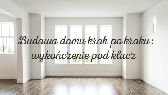 intellect dako blog tekst 20191001 1024x536 570x321