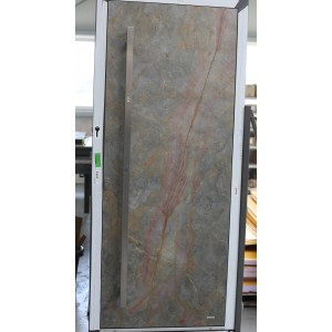 Panel overlay door 90N-NOEL New product !!