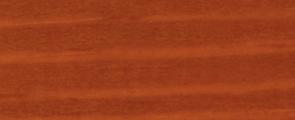 szary-antracyt