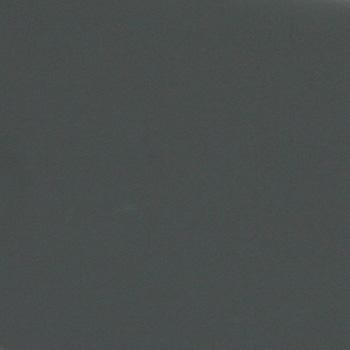 ciemnoszary ultramat