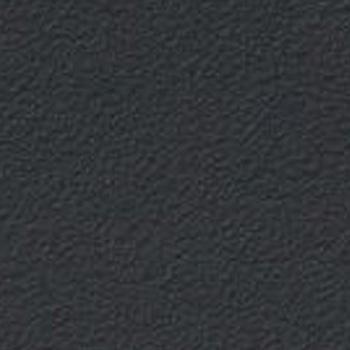 ciemnoszary jedwab